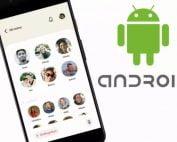 Utiliser Clubhouse sur Android