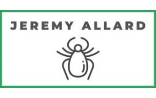 Jemery Allard avis