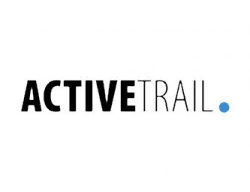 ActiveTrail – Avis & Présentation