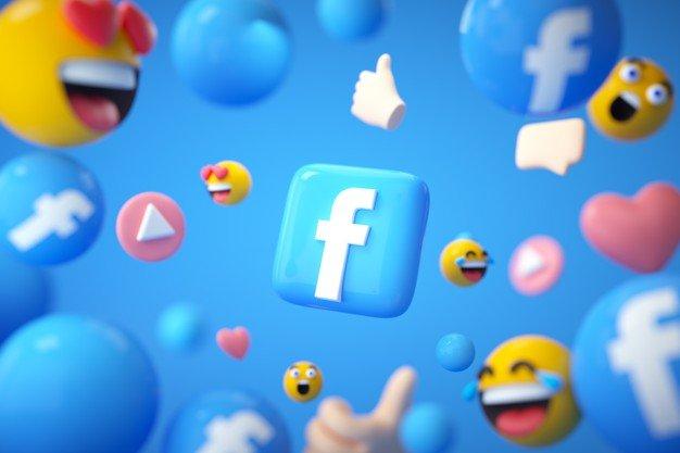 Heure de publication sur Facebook