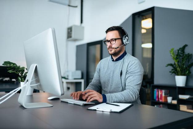 technicien-support-telephonique