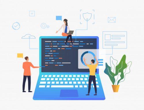 Quel est le meilleur logiciel de facturation pour auto entrepreneur ?