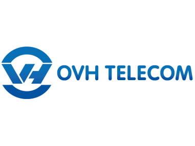 OVH Télécom