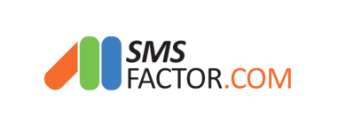 SMS Factor