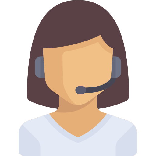 logo-support-telephonique