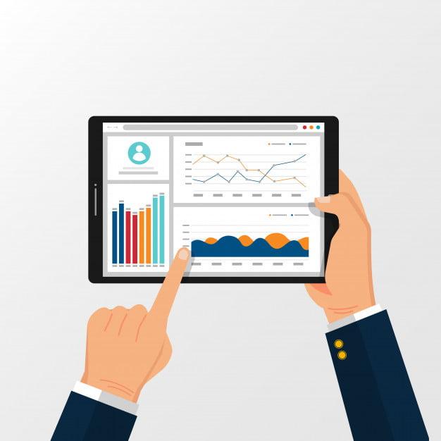 tablette logiciel facturation