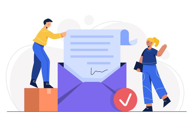 Taux ouverture emailing
