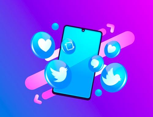 Comment gagner de l'argent avec Twitter ?