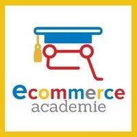 logo ecommerce académie