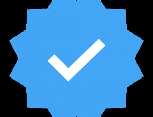 Certification Instagram : à quoi ça sert et comment l'obtenir ?
