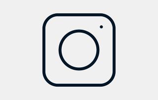 logo instagram carré