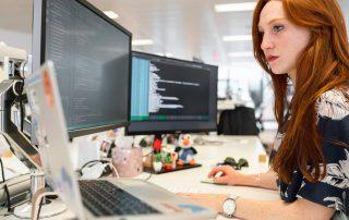 photo logiciel facturation Mac