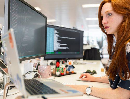 Quel est le meilleur logiciel de facturation pour Mac ?