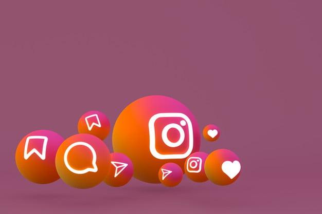 boule logo instagram