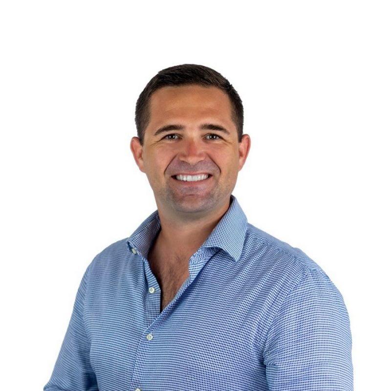 Marc Boulet