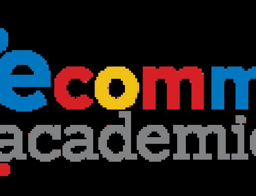 E-commerce Académie – Avis & Présentation