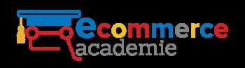 Ecommerce Académie