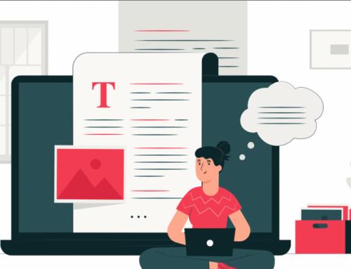 Comment créer un blog qui rapporte ?