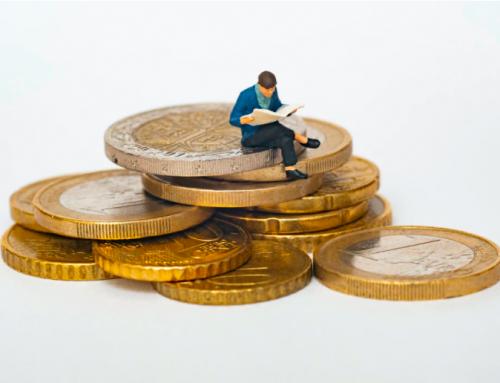 Comment gagner de l'argent rapidement sans investir ?