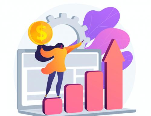 Revenus exponentiels – Avis & Présentation