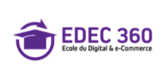 EDEC 360 logo