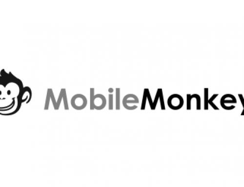 MobileMonkey – Avis & Présentation