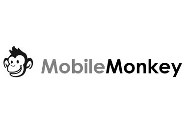 Mobile Monkey logo