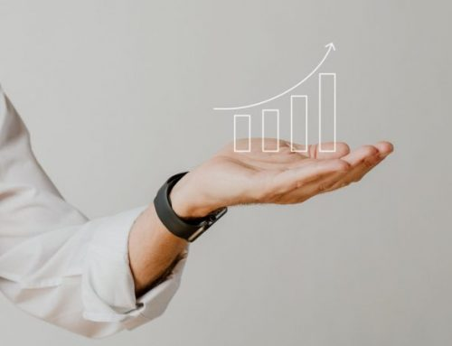 Les meilleures formations en growth hacking