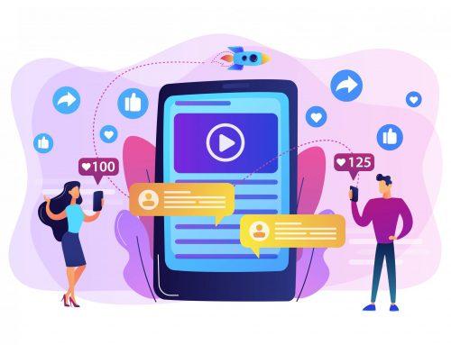 Stratégie en réseaux sociaux : les formations pour bâtir cette stratégie et briller