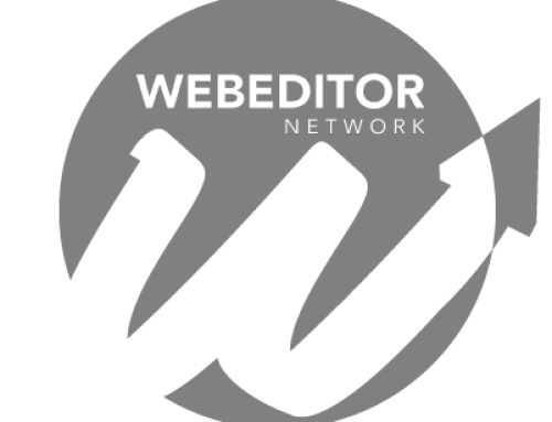 Webeditor.network – Avis & Présentation