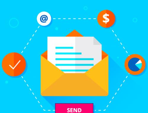 C'est quoi un bon mailing de prospection ? Nos exemples