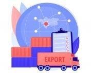 frais de douane