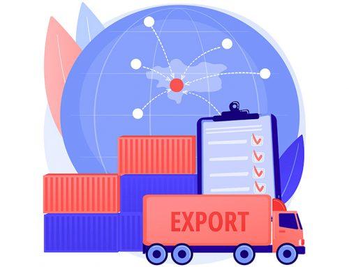 Frais de douane Chine France, comment ça marche ?